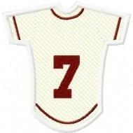 Baseball_Baby_7