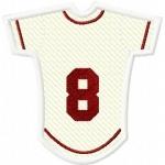 Baseball_Baby_8
