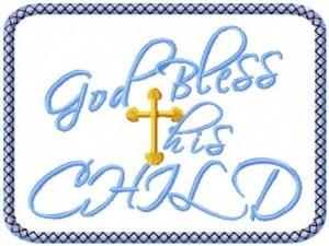 app-god-bless-1