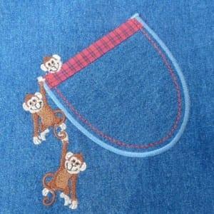 applique-monkey-pocket-1