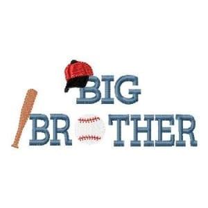 baseball-brother-1