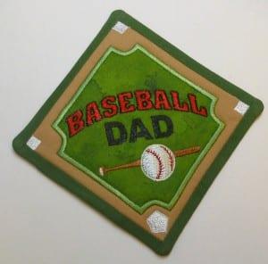 baseball-coasters-1