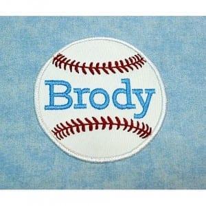 baseball-label-1