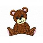 bear-addon