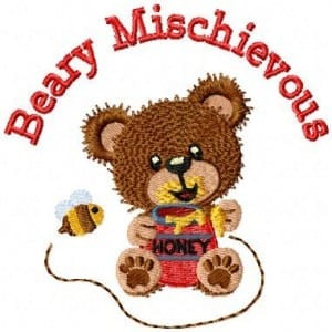 beary-mischief-1