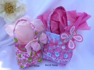birthday-gift-bag-1