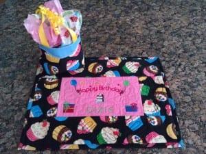 birthday-placemat-1