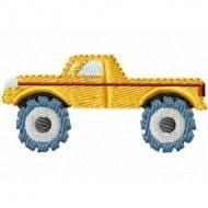 boy-addon-truck