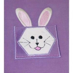 bunny-pocket-applique