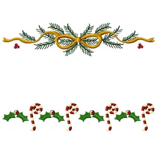hd christmas borders and frames christmas border with holly christmas ...