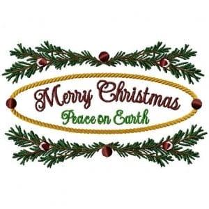 christmas-frame-1