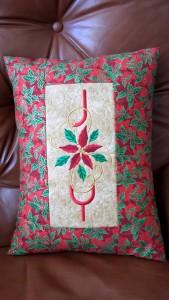 christmas-pillow-joy-1