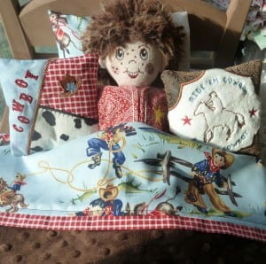 cowboy-doll-bedding-1