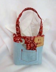 dad-gift-bag-1