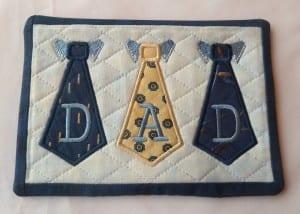 dad-tie-mug-1
