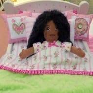 doll-bedding-1