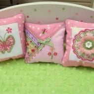 doll-bedding-3