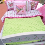 doll-bedding-4