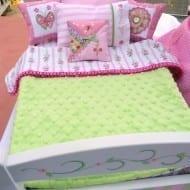 doll-bedding-4