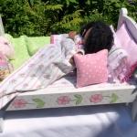 doll-bedding-5