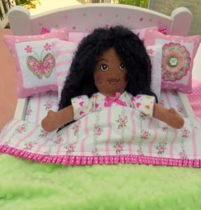 doll-bedding-5x7-1