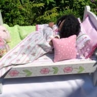 doll-bedding-5x7-5