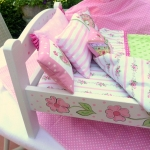 doll-bedding-6