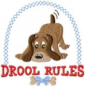 drool-rules-1