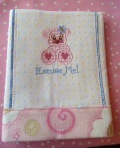 exuse-me-bear-girl
