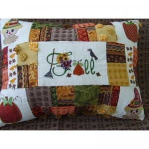 fall-pillow-1