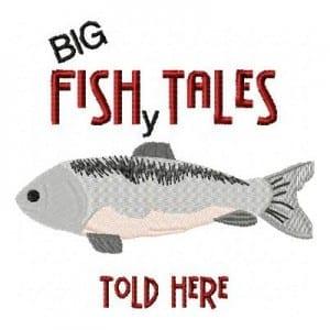 fish-tales-1