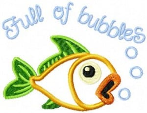 full-of-bubbles-2