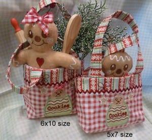 ginger-bread-combo-11