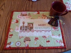 ginger-combo-placemat-2