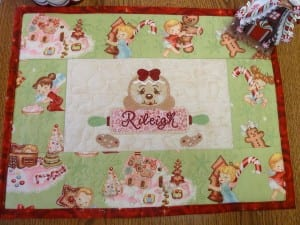 ginger-kids-placemat-1