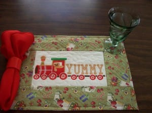 ginger-place-mats-1