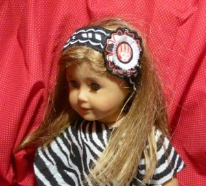 girl-doll-headband-5