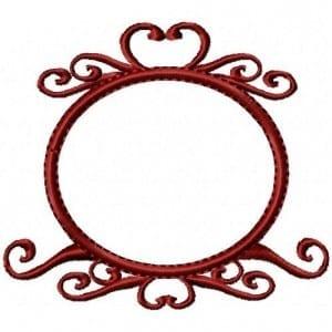 heart-scroll-1