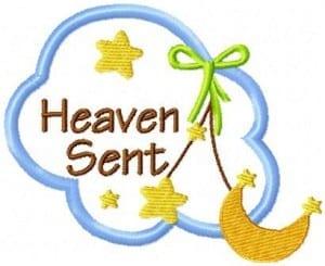 heaven-sent-label-1