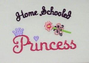 home-school-princess-2
