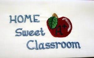home-sweet-classroom-2