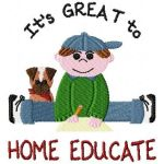 its-great-to-home-educate-150