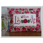 love-rose-pillow-150
