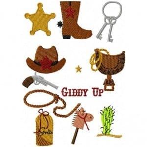 mini-cowboy-designs-1