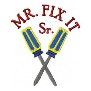 mr-fix-it-sr-450