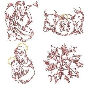 nativity-clipboard-1