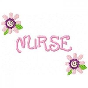 nursemodflowers