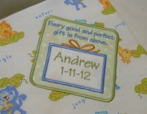 perfect-gift-label-1