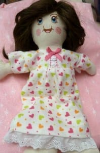 rag-doll-nightie-1