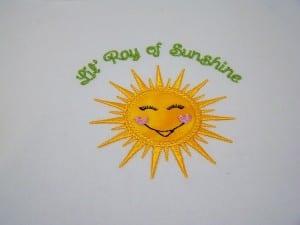 ray-of-sunshine-applique